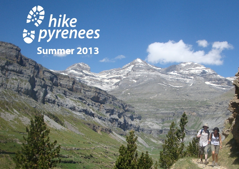 walking-holidays-pyrenees-brochure-large