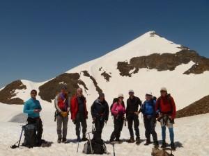Hike Pyrenees Refugio Week -002
