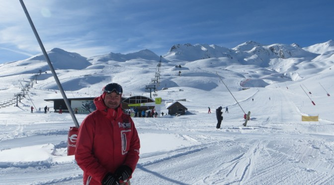 Formigal-ski-resort