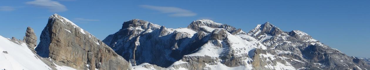 pyrenees-blog-header.jpg