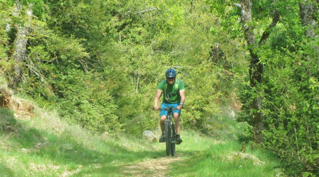 Mountain-Biking-Pyrenees-Route12