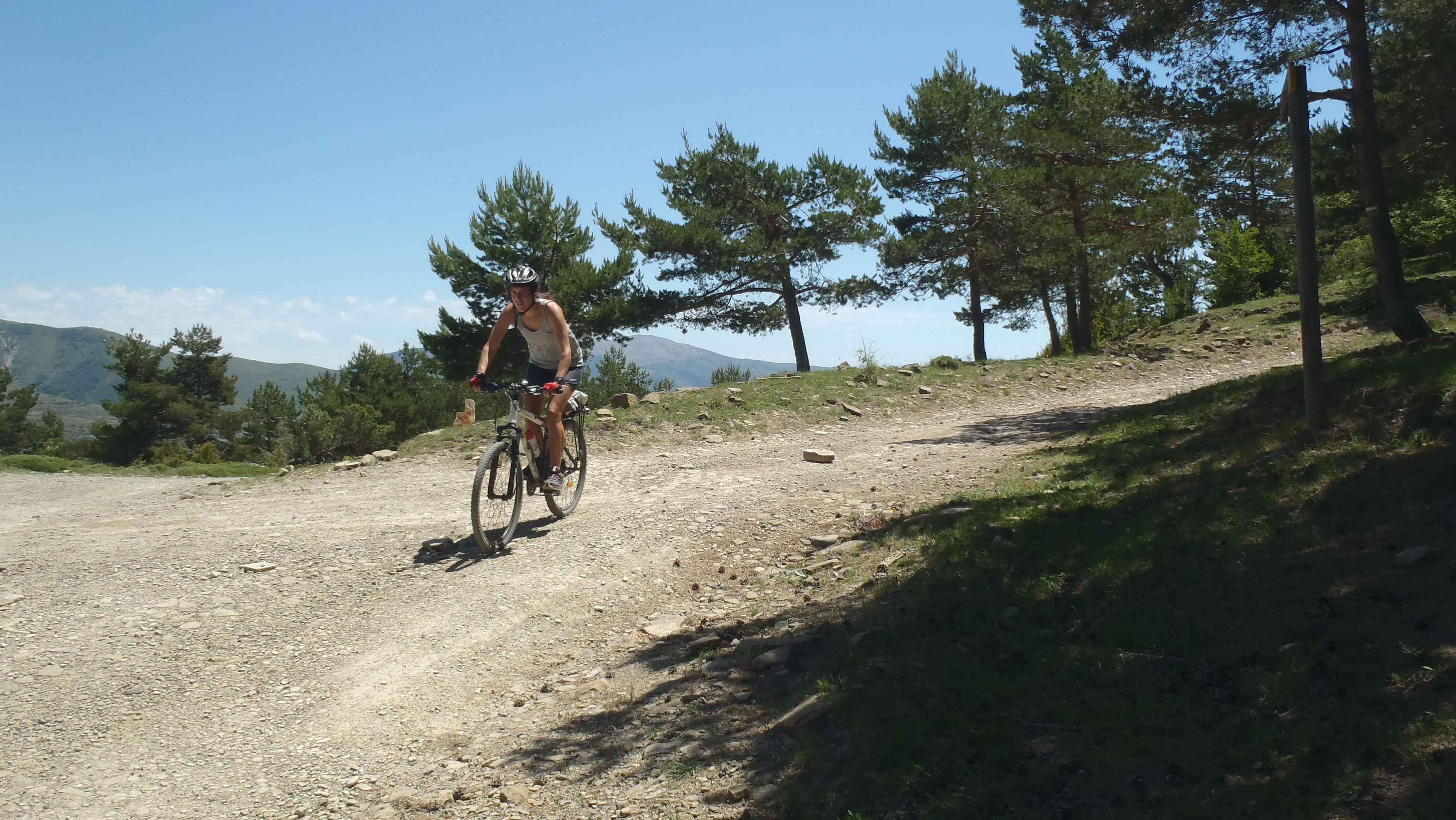 Mountain-Biking-Pyrenees-Route13
