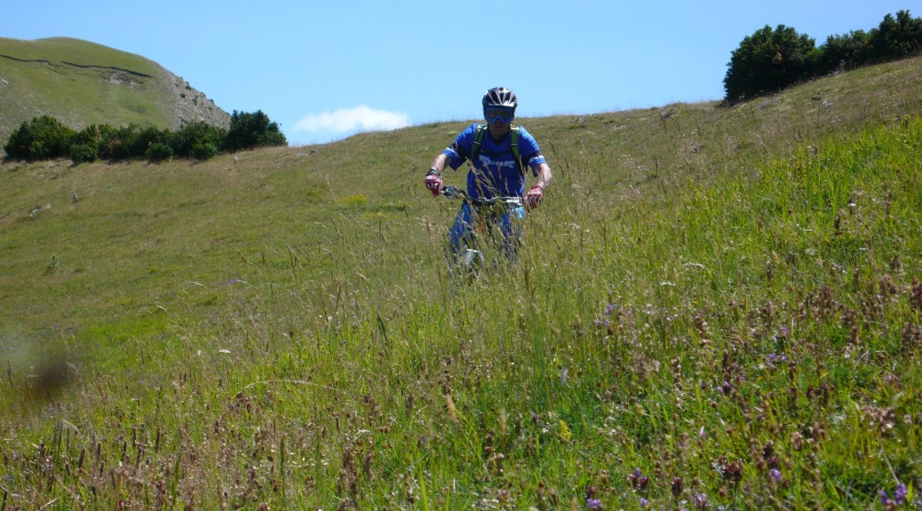 Mountain-Biking-Pyrenees-Route14