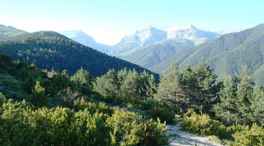 Mountain-Biking-Pyrenees-Route15