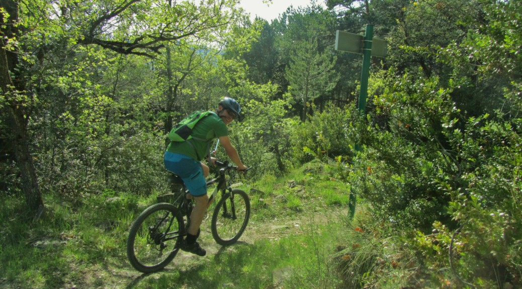Mountain-Biking-Pyrenees-Route17