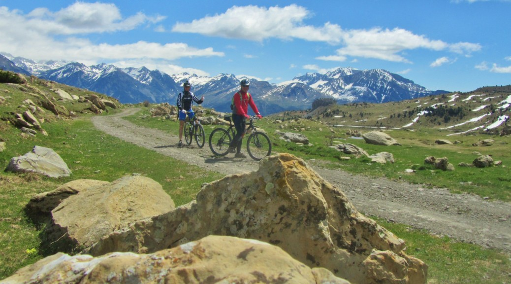 Mountain-Biking-Pyrenees-Route18