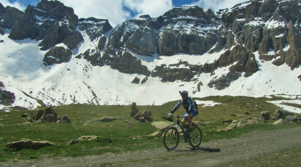 Mountain-Biking-Pyrenees-Route19