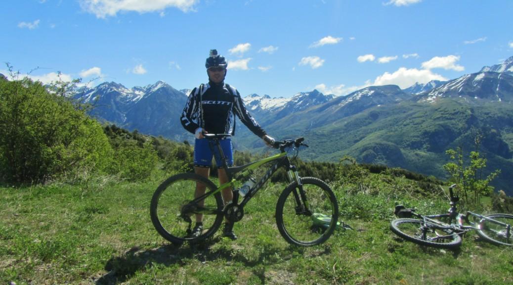 Mountain-Biking-Pyrenees-Route2
