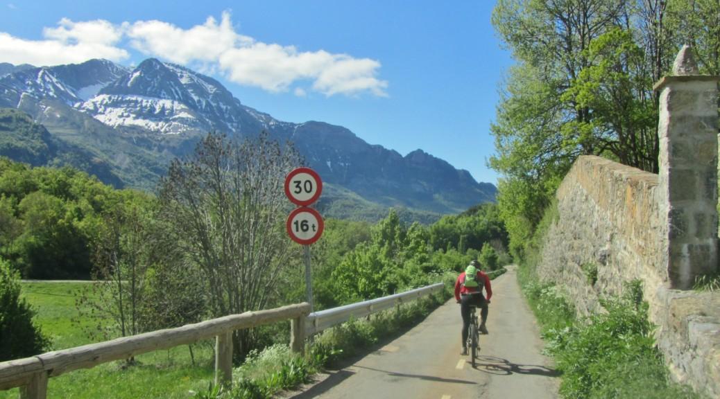Mountain-Biking-Pyrenees-Route21