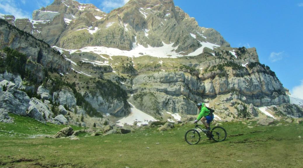 Mountain-Biking-Pyrenees-Route3