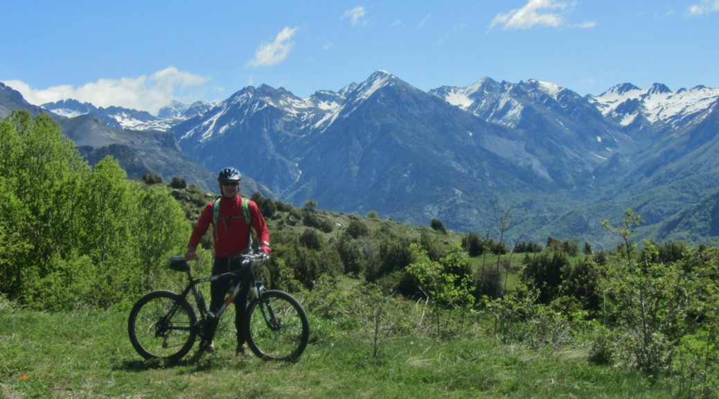Mountain-Biking-Pyrenees-Route4