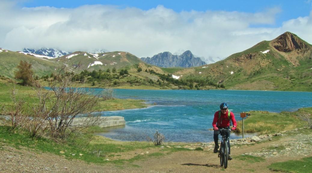 Mountain-Biking-Pyrenees-Route5