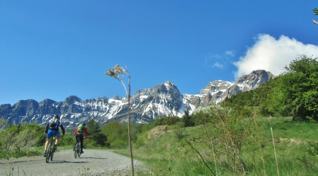 Mountain-Biking-Pyrenees-Route6
