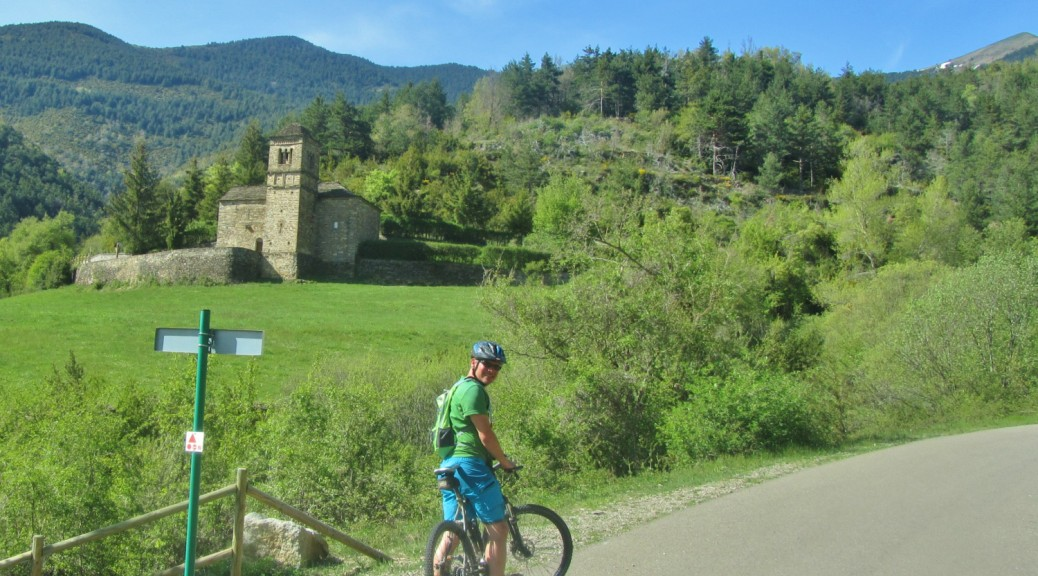 Mountain-Biking-Pyrenees-Route7