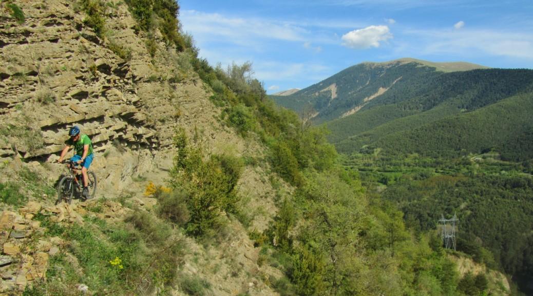 Mountain-Biking-Pyrenees-Route8