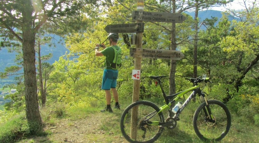 Mountain-Biking-Pyrenees-Route9