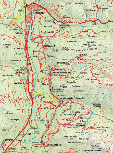 R10 map