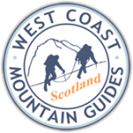 West Coast Mountain Guides