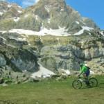 Mountain-Biking-Pyrenees-01