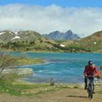 Mountain-Biking-Pyrenees-06
