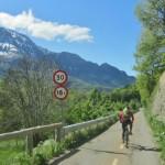 Mountain-Biking-Pyrenees-09