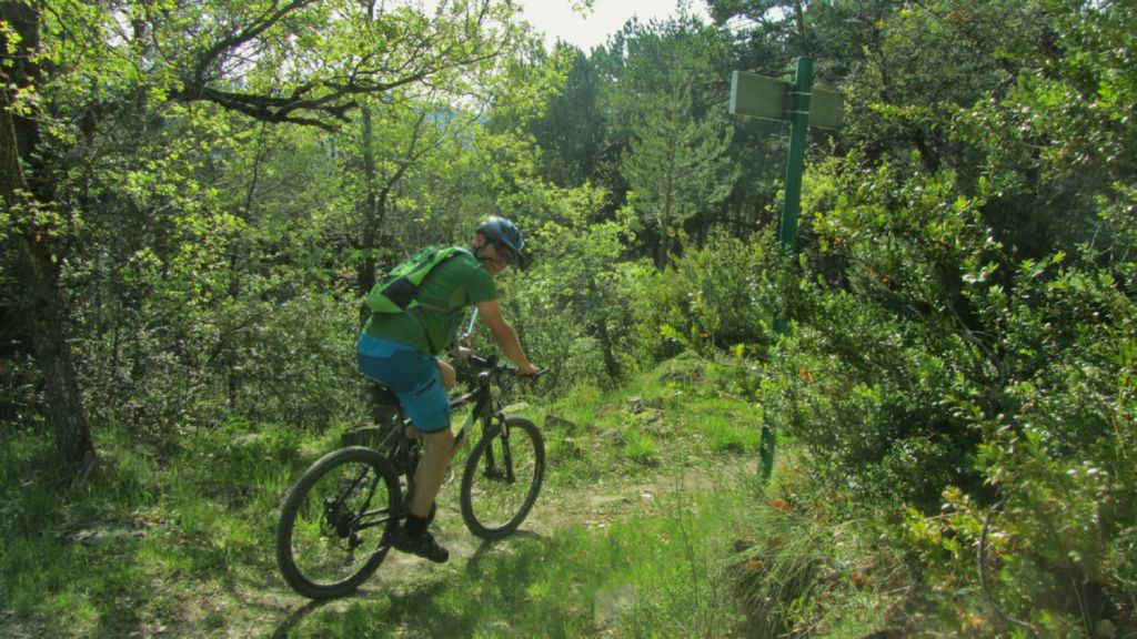 Mountain-Biking-Pyrenees-11