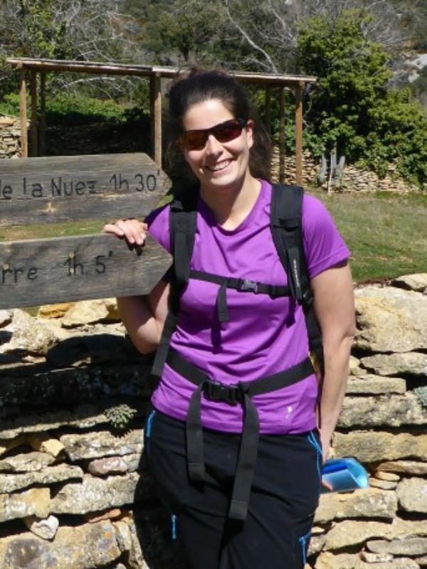 Rosa-Hike-Pyrenees-Team
