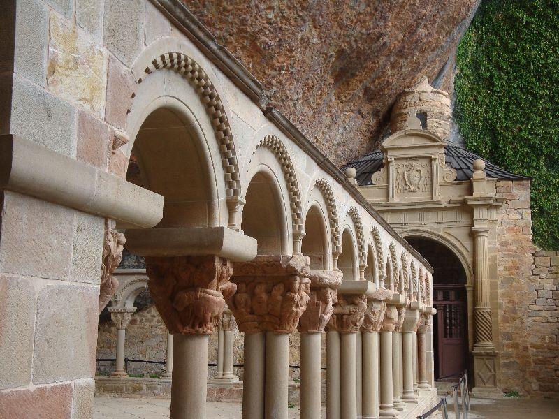 San-Juan-Peña-Cloister3