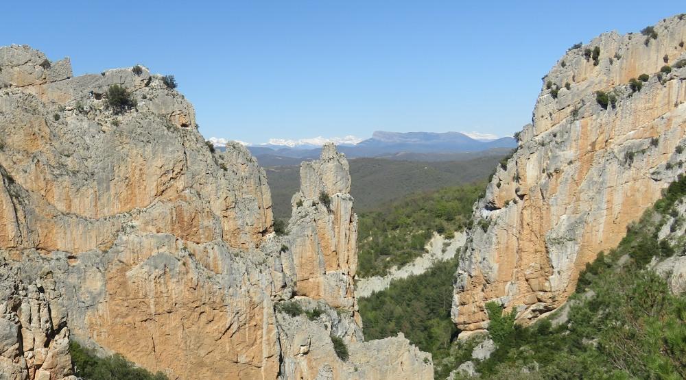 Foz-de-Salinas-Hike-header