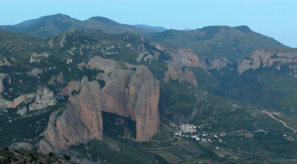 Riglos-from-Rueba-header