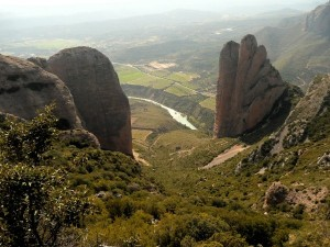 spring-time-riglos