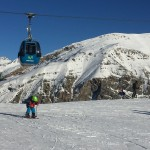 Pyrenees-family-skiing-54