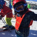 Pyrenees-family-skiing-78