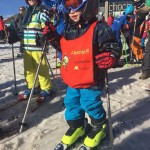 Pyrenees-family-skiing-79