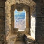 Tower of Escuer Alto