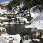 Pyrenees-snowshoe-holiday-21