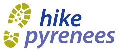 Hike Pyrenees Walking Holidays
