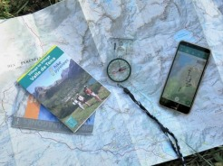 Free-digital-mapping-mobile-Pyrenees