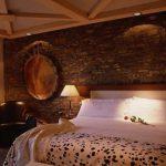 Hotel Siete Reyes room