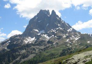 Peak Peyreget
