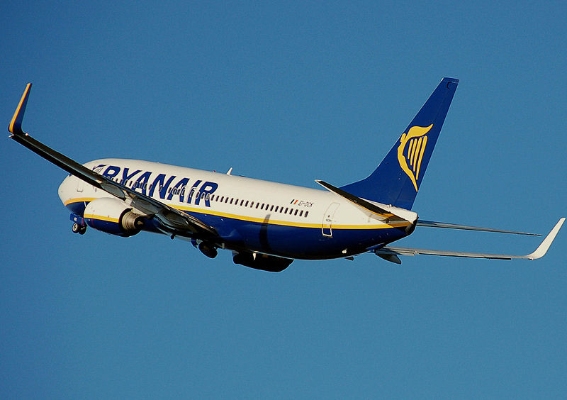 London Stansted to Zaragoza flights now on sale