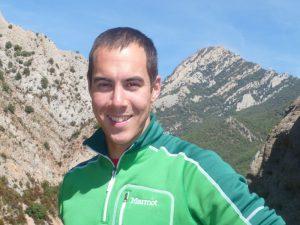 Ken International Mountain Leader