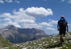 Discover Ordesa Guided Walking Holiday
