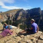 Discover Ordesa Guided Walking Holiday