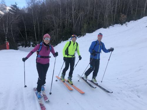 Ski-touring-pyrenees-01