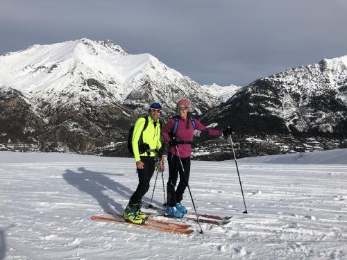 Ski-touring-pyrenees-02