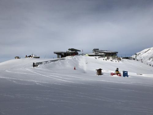 Ski-touring-pyrenees-03