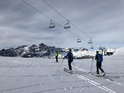 Ski-touring-pyrenees-04