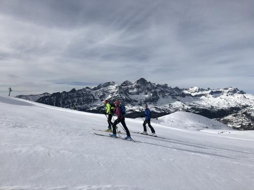 Ski-touring-pyrenees-05