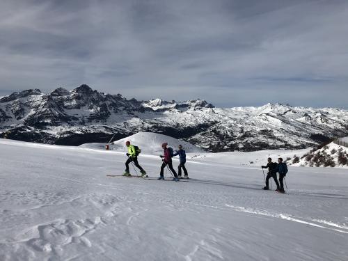 Ski-touring-pyrenees-06